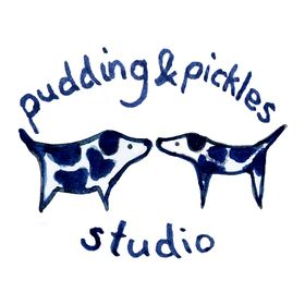 Pudding and Pickles Studio