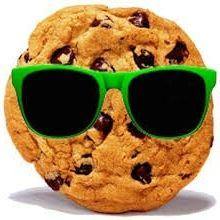 CookieBloger