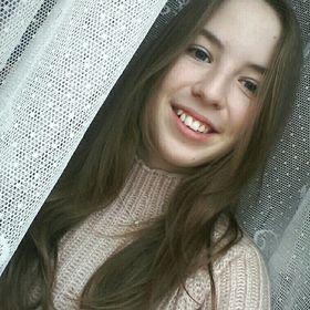 Katarína Fabianová