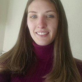 Sarah-Ann Rudman
