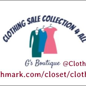ClothingSale4U