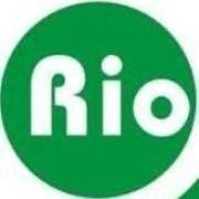 Rio Apotheek