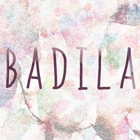 Badila_official