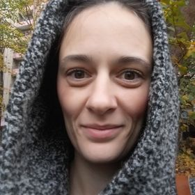 Mara Costache
