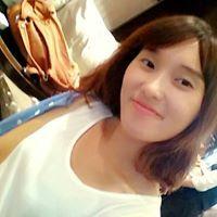 Hye Jin Song