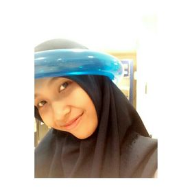 Fiaarista Dewi