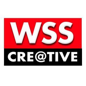 WSS Creative