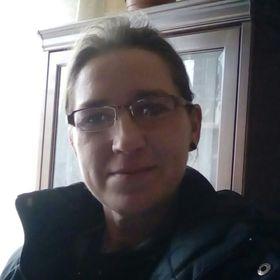 Basia Katarzyna Jakubowska