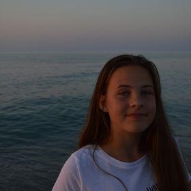 Kristýna Pelclová