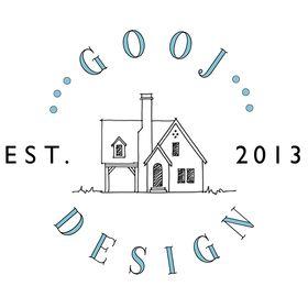Gooj Design