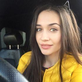 Alexandra Als