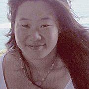 Yumi Chen