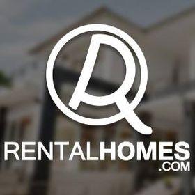 RentalHomes.com