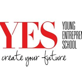 Young Entrepreneur School
