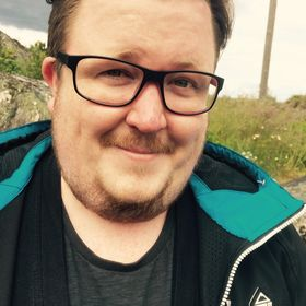 Patrik Sundhäll