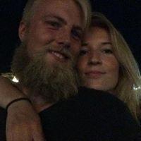 Vilde Nilsson
