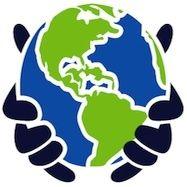 Volunteers Without Borders : International Volunteering Opportunites
