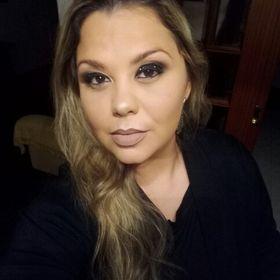 Sabrina Silveira