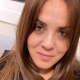 Paola Nepomuceno