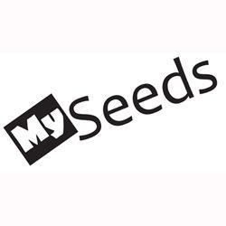 MySeeds Chia