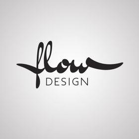 Flowdesignjewelry