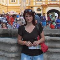 Iveta Bazsó