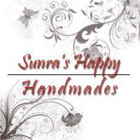 Sunra's Happy Handmades