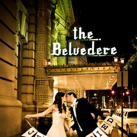 Belvedere And Co. Events