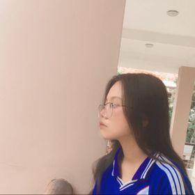Libra Han