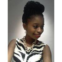 Adeyinka Abayomi