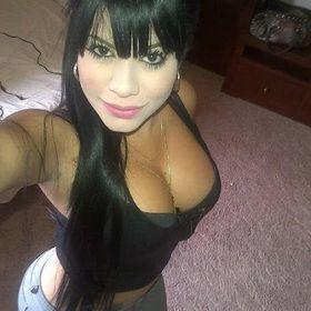 Corina Bella
