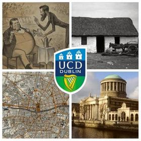 UCD Digital