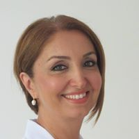 Nazan Kucukkeles