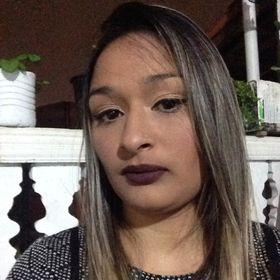 Gislene Andressa