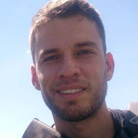 Philipp Cepeda