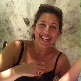 Πηνελόπη Μπέλκη