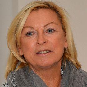 Dagmar Wilde