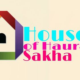 houseof haurasakha