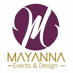 Mayanna Events