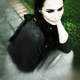Angie Panterka