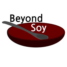 Beyond Soy