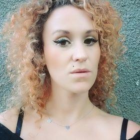 Marta Melnik