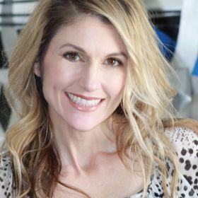 Jennifer Franklin |  Web Design | Branding | Entrepreneur