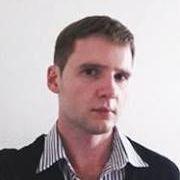 Иван Кречетов