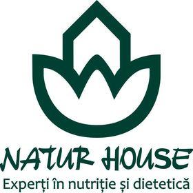 Natur House Romania