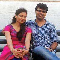 Rajanish Jethva