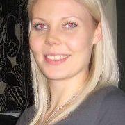 Jenna Leinonen