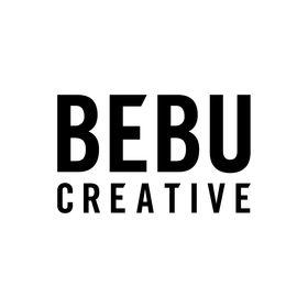 BEBU Creative