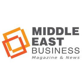 Middle East Business News