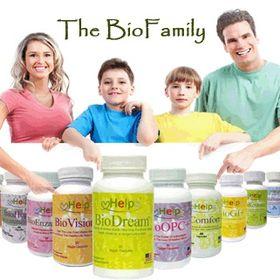 EHelps biofamily